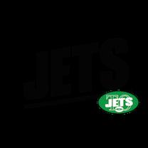 Jets' Parent
